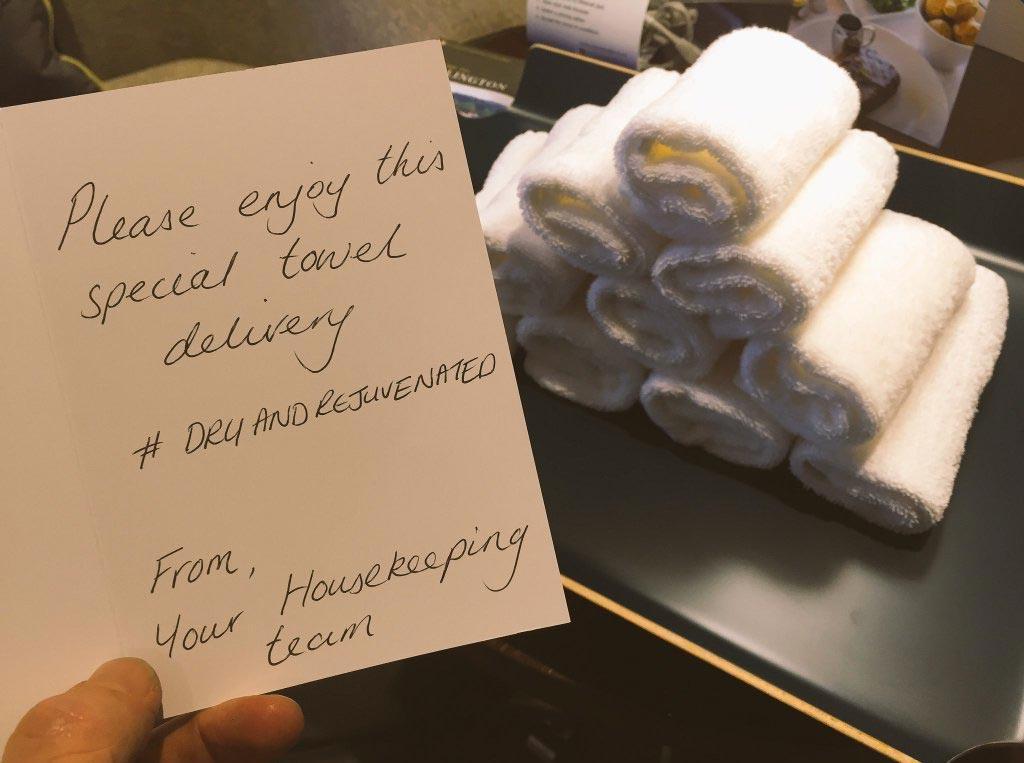 hotels-towels.jpg