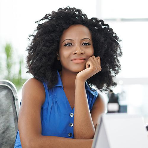 Beautiful_female_entrepreneur.jpg